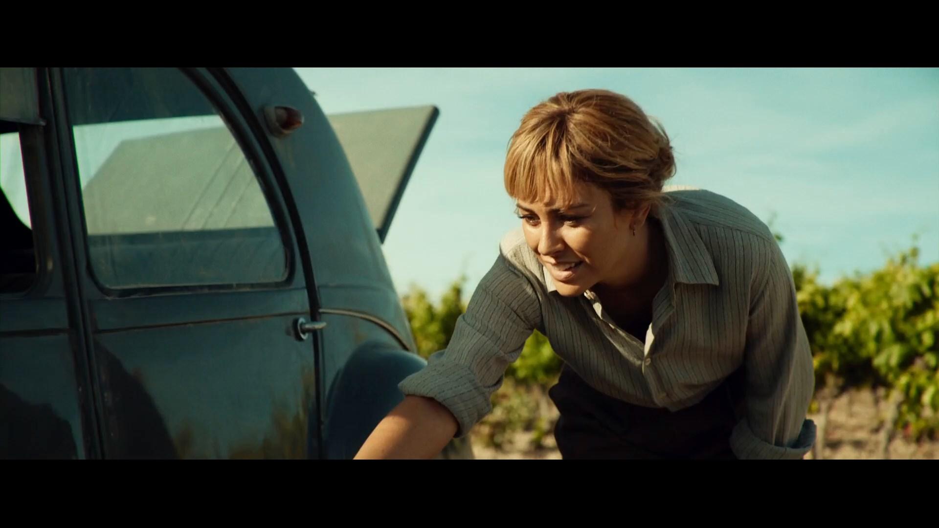 El verano que vivimos (2020) 1080p WEB-DL