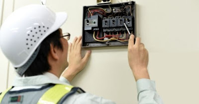 Best Practices for Improving Office Safety