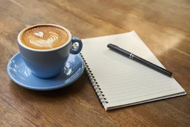 coffee hashtags,top coffee hashtags,best hashtags for coffee lovers,coffee shop hashtags,coffee hashtags for instagram,coffee instagram hashtags,coffee photography hashtags,