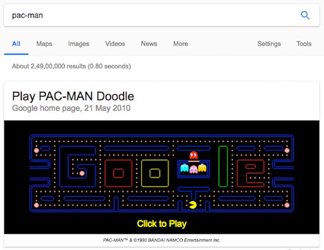 google-games-doodle-pac-man.png