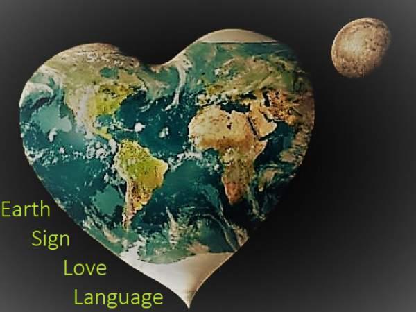 Zodiac signs elements earth, Love horoscopes today