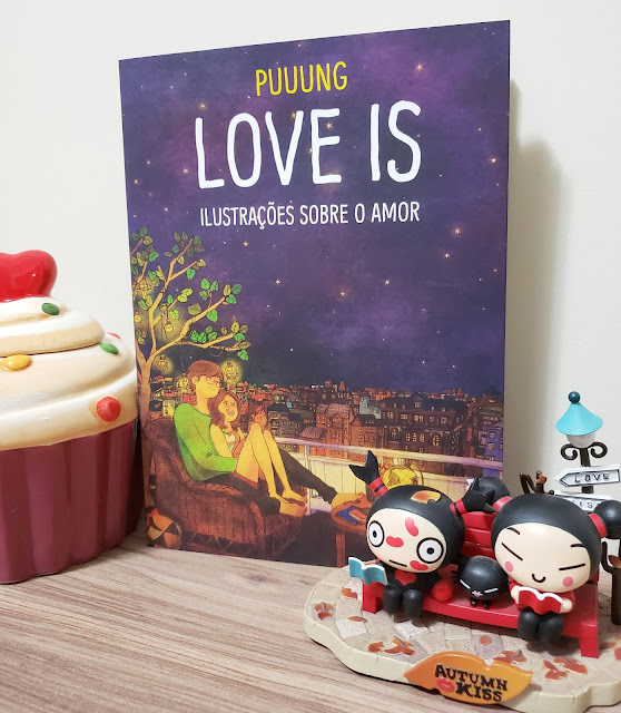 resenha-love-is-puuung-foto-by-idianara-lira
