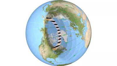 Percurso-do-eclipse