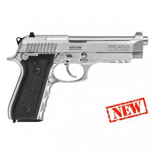 venda arma de fogo pela internet sem burocracia - loja armas de fogo sem registro