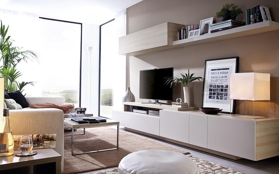 La Buhardilla  Decoración, Diseño y Muebles 10 consejos para