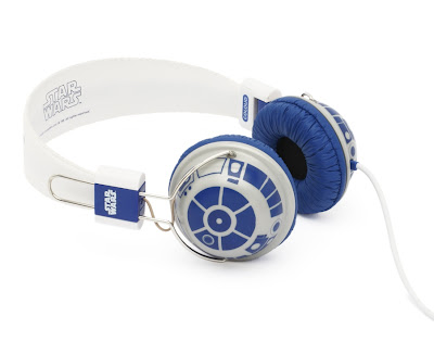 Creative and Cool R2-D2 Inspired Gadgets (15) 2