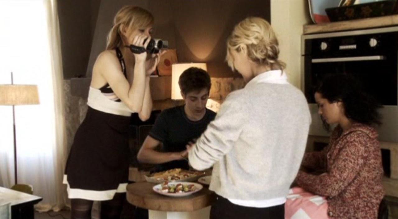 Французской семьи полная версия смотреть онлайн
