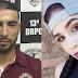 Polícia Civil prende homem que degolou ex-namorada em Fortuna-MA