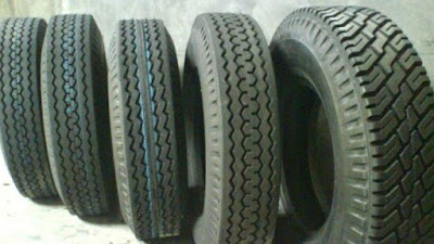 5 Tips for selecting an honest automotive Tires for Daily