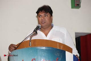 Yevanavan Tamil Movie Audio Launch Stills  0029.jpg