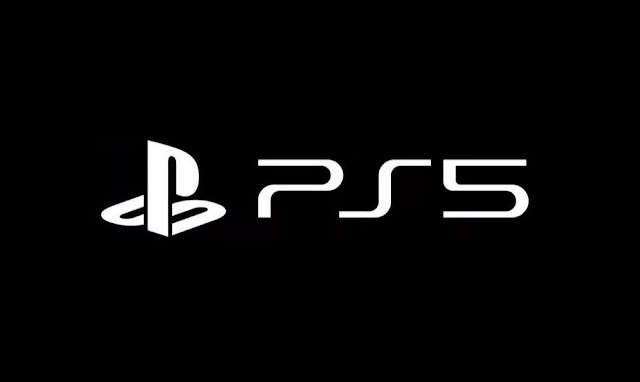 تم كشف النقاب رسمياً عن شعار PlayStation 5
