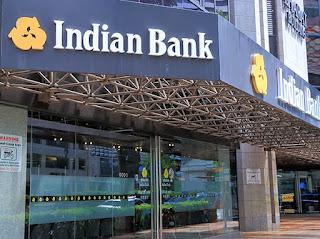 Indian Bank signed MoU with IIT Guwahati