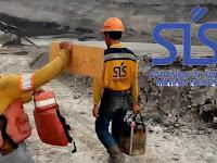 PT Saptaindra Sejati - Recruitment For Diploma Preparation Program SIS Adaro Group October 2018