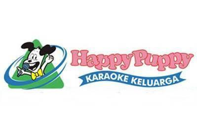 Lowongan Kerja Happy Puppy Karaoke Keluarga Pekanbaru Juli 2019
