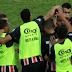 4ª divisão: Paulista não vai mudar o seu foco nos playoffs