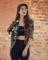 Bhavdeep Kaur Beautiful Cute Indian Blogger Fashion Model Stunning Pics ~  Unseen Exclusive Series 005.jpg