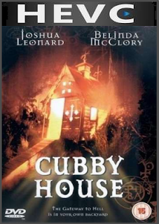 Cubbyhouse 2001 Dual Audio Eng+Eng 150MB