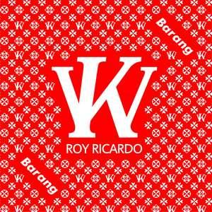 Roy Ricardo - Barang KW