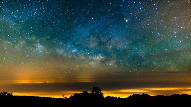 10 Fakta Menarik Bintang yang Akan menambah pengetahuan Anda