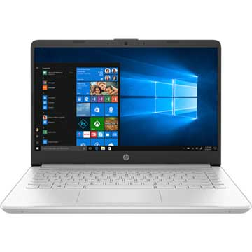 HP 14-DQ1055CL Drivers