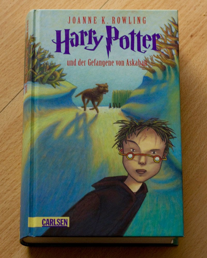 http://www.amazon.de/Harry-Potter-Gefangene-von-Askaban/dp/3551551693/ref=sr_1_1?s=books&ie=UTF8&qid=1409507068&sr=1-1&keywords=harry+potter+und+der+gefangene+von+askaban