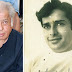 Legendary actor Shashi Kapoor has passed away at age 79