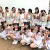 TIF 2018 Ono Mizuho
