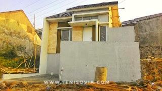 cara take over KPR rumah ke bank syariah mandiri