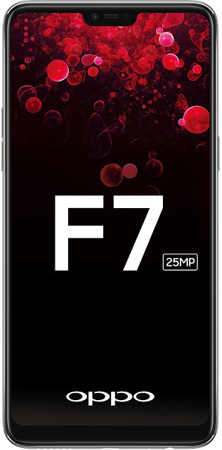 Oppo F7 Phone Review , Pros And Cons ,Specifications, Battery life Backup, Screen ,camera,Total Review Phone Sastra Oppo F7