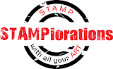 Stamplorations Store