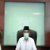 Dilanda COVID-19, Pemerintah Batalkan Pemberangkatan Haji 2020