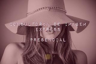https://www.patriciaramos.com.br/p/consultoria-de-imagem-express.html