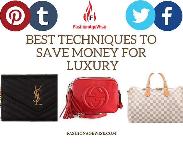 image result BEST TECHNIQUES TO SAVE MONEY FOR LUXURY