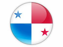 Panama import data