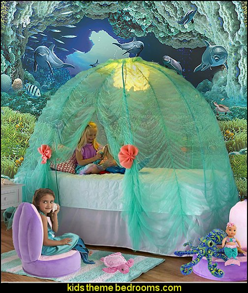 decorating theme bedrooms maries manor mermaid bedding mermaid bedroom