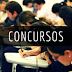 Veja a lista dos concursos com inscrições abertas na Bahia