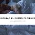 Conciliar el sueño fácilmente