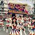 Subtitle MV AKB48 - Koi suru Fortune Cookie