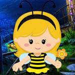 PG Honey Girl Escape