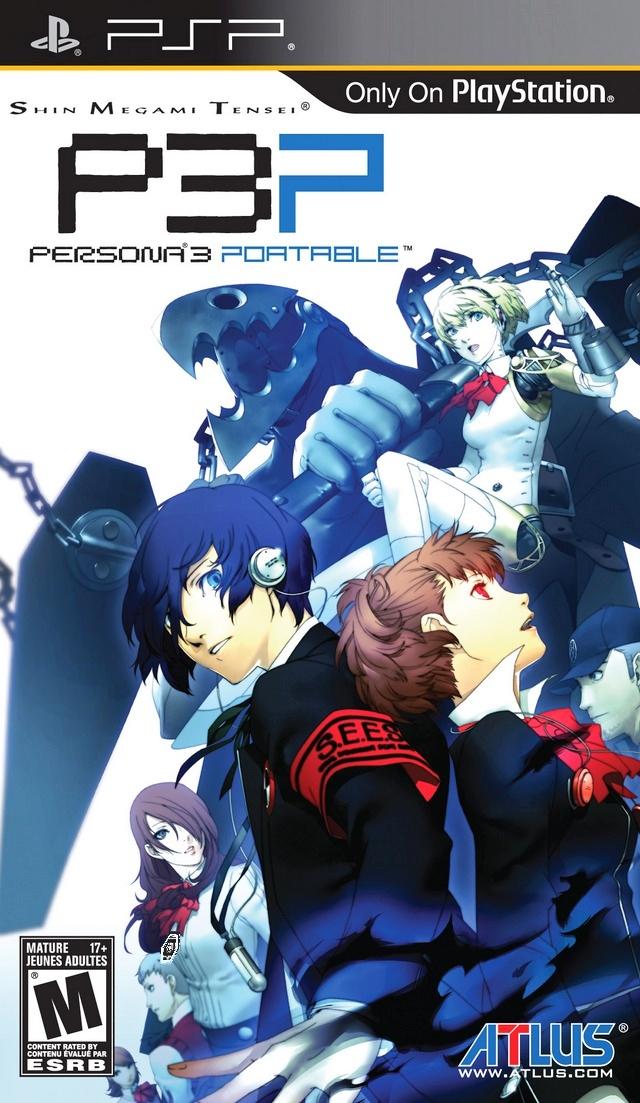 shin-megami-tensei-persona-3-portable-english-patched-psp-iso-download