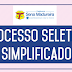 Processo Seletivo da Educação: SEME Sena Madureira divulga lista de aprovados, Confira aqui!