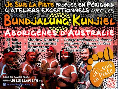Tournée Européenne d'Aborigènes d'Australie BK_JSLP2016-600