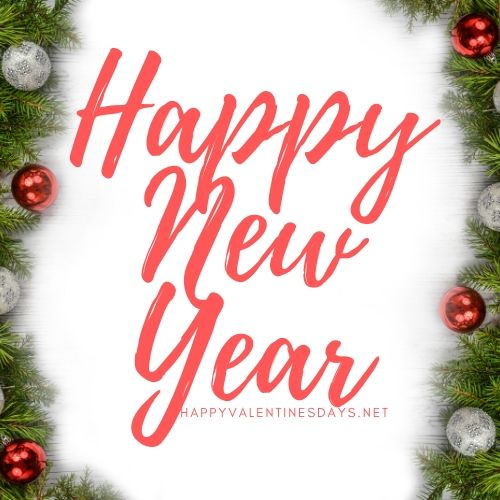 happy-new-year-images-download-2020