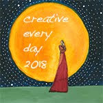 Creative Every Day 2018