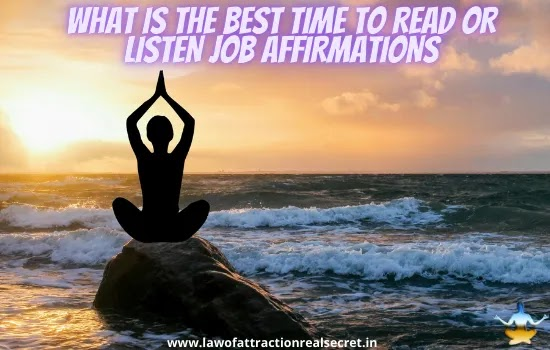 job affirmations, affirmations for job, affirmations for job seekers, job search affirmations, new job affirmations, what are some examples of affirmations, job affirmations the secret.