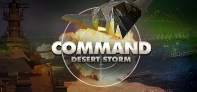 command-desert-storm-pc-cover-www.deca-games.com