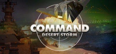 command-desert-storm-pc-cover-www.ovagames.com