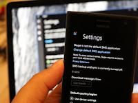 Cara Mudah Mengirim SMS Via PC / Laptop