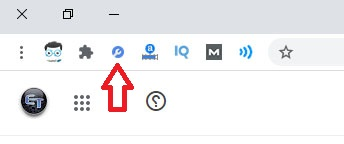 كيفية تفعيل درع حماية الصور الشخصية علي الفيس بوك
