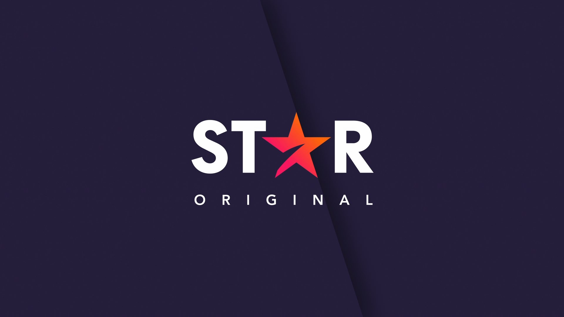 Helstrom Temporada1 (2020) 1080p WEB-DL Latino